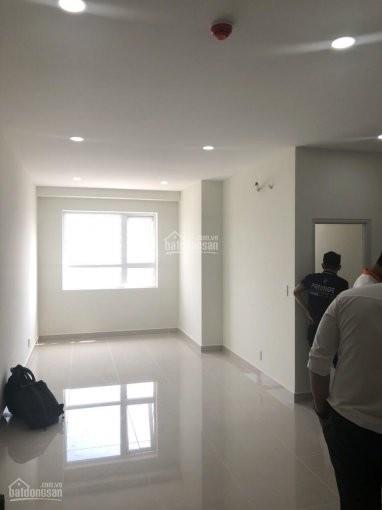 Topaz Elite cần cho thuê căn hộ rộng 73m2, 2 PN, giá 8 triệu/tháng, tầng cao, chưa nội thất, 73m2, 2 phòng ngủ, 2 toilet