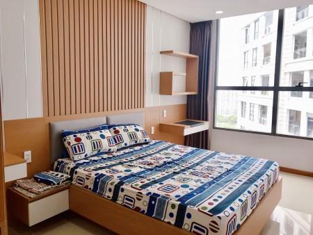 Cho thuê căn hộ Garden Gate 75m2 giá 16 triệu, 75m2, 2 phòng ngủ, 2 toilet