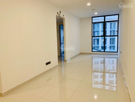 Trống căn hộ dạng Officetel cần cho thuê giá 10.5 triệu/tháng, dtsd 40m2, cc Saigon Royal, 40m2, 1 phòng ngủ, 1 toilet