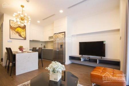 Saigon Royal có căn hộ rộng 88m2, cần cho thuê giá 18 triệu/tháng, HTCB, view Bitexco thoáng, 88m2, 2 phòng ngủ, 2 toilet