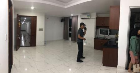 Thuê căn hộ Central Plaza 2 phòng ngủ/2WC tiện nghi dính tường 12 Triệu Tel 0942.811.343 Tony (Zalo/viber/phone) đi xem, 65m2, 2 phòng ngủ, 2 toilet