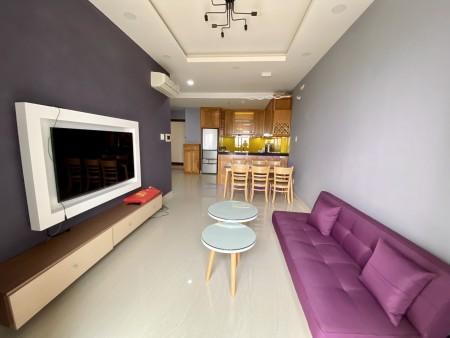 Cho thuê căn hộ Garden Gate 85m2 giá 20 triệu/tháng, 85m2, 2 phòng ngủ, 2 toilet