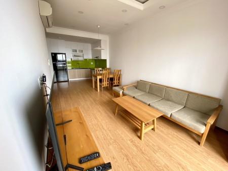 Cho thuê căn hộ Garden Gate diện tích 85m2 giá 18 triệu/tháng, 85m2, 2 phòng ngủ, 2 toilet