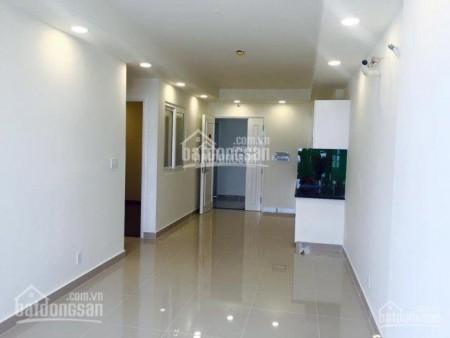 Lavita Thủ Đức có căn hộ rộng 50m2, 1 PN, chưa nội thất, cho thuê giá 6 triệu/tháng, 50m2, 1 phòng ngủ, 1 toilet