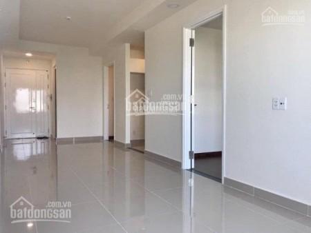Cho thuê căn hộ 2 PN, dtsd 68m2, nội thất cơ bản, cc Lavita Garden, giá 6.5 triệu/tháng, 68m2, 2 phòng ngủ, 2 toilet