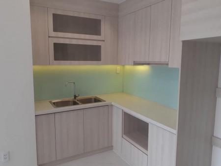 Cần cho thuê gấp căn hộ Safira Khang Điền Quận 9. Giá 6,5tr/tháng, có nội thất cơ bản lh 0374983986, 49m2, 2 phòng ngủ, 2 toilet