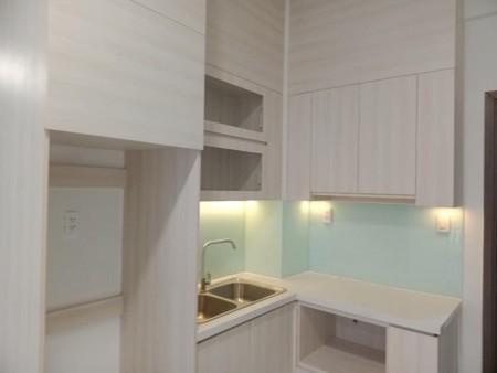 Cho thuê nhiều căn Safira giá tốt mới bàn giao, 1/2/3PN giá chỉ từ 6 triệu, 0901188443, 50m2, 2 phòng ngủ, 2 toilet