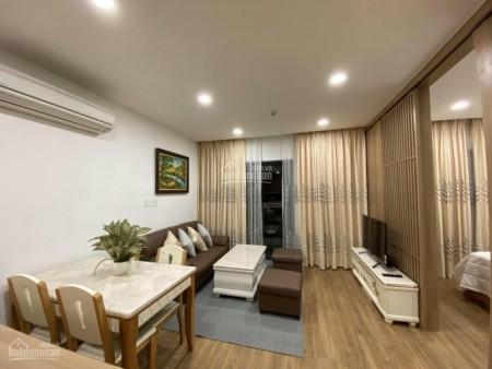 Masteri Gò Vấp có căn hộ rộng 86m2, 2 PN, cần cho thuê giá 15 triệu/tháng, LHCC, 86m2, 2 phòng ngủ, 2 toilet