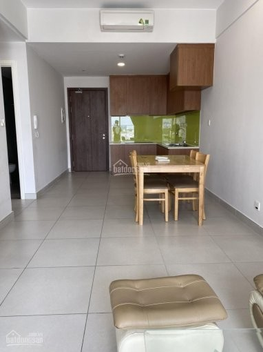 Cần cho thuê căn hộ rộng 86m2, cc Masteri M-One, 2 PN, có sẵn đồ, giá 15.5 triệu/tháng, 69m2, 2 phòng ngủ, 2 toilet