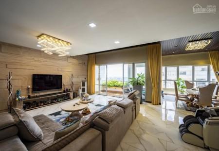 Grand Court có căn hộ rộng 90m2, 3 PN, có sẵn đồ dùng, giá 15 triệu/tháng, LHCC, 90m2, 3 phòng ngủ, 2 toilet