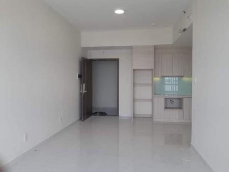 1PN/2PN Safira mới bàn giao thuê giá rẻ từ 5.5 tháng, view thoáng mát, LH: 0901188443, 49m2, 1 phòng ngủ, 1 toilet