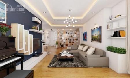 Riverside 90 có căn hộ rộng 50m2, 1 PN, view đẹp, cần cho thuê giá 8 triệu/tháng, LHCC, 50m2, 1 phòng ngủ, 1 toilet
