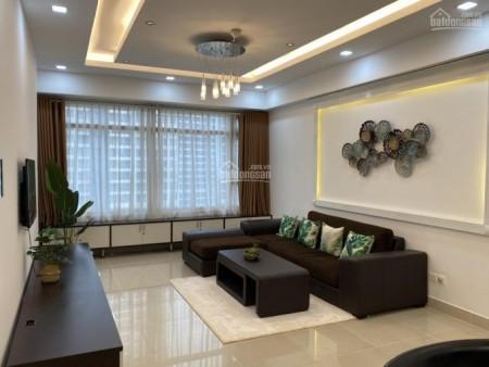 Chung cư cao cấp Quận 2 cần cho thuê căn hộ rộng 90m2, 2 PN, Estella Heights, giá 23 triệu/tháng, 90m2, 2 phòng ngủ, 2 toilet