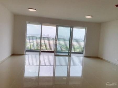 Estella Heights trống căn hộ 4 PN, dtsd 204m2, có sẵn đồ, cần cho thuê giá 35 triệu/tháng, 204m2, 4 phòng ngủ, 3 toilet
