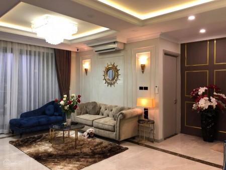 Căn hộ 8X Bình Tân rộng 64m2, 2 PN, có sẵn đồ, cho thuê giá 7 triệu/tháng, cho thuê dài hạn, 64m2, 2 phòng ngủ, 2 toilet