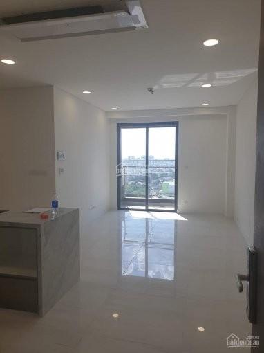 Chủ cần cho thuê căn hộ rộng 75m2, 2 PN, tầng cao, Rivera Park, giá 12.5 triệu/tháng, LHCC, 75m2, 2 phòng ngủ, 2 toilet