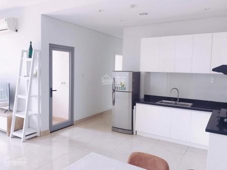 Mới hết hợp đồng cần cho thuê căn hộ 3 PN, dtsd 85m2, căn hộ Luxcity, giá 11 triệu/tháng, 85m2, 3 phòng ngủ, 2 toilet
