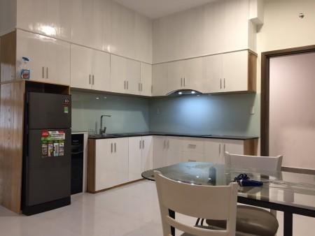 Cho thuê căn hộ 7 m2, 2PN/2WC Jamila Quận 9 giá chỉ có 7.5 triệu/tháng có bếp rèm máy lạnh, LH: 0901188443, 72m2, 2 phòng ngủ, 2 toilet