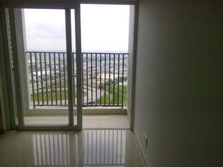 Cho thuê chung cư An Gia Star 02 phòng ngủ block A giá rẻ, 65m2, 2 phòng ngủ, 2 toilet