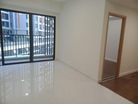 Chuyên cho thuê CH Safira Khang Điền Q9 giỏ hàng giá tốt 50m2/1PN 5.5tr, 67m2 2PN 7tr: 0901188443, 50m2, 1 phòng ngủ, 1 toilet