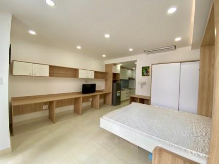 Cần cho thuê căn office-tel giá chỉ 10 triệu cho DT 36m2, 36m2, 1 phòng ngủ, 1 toilet