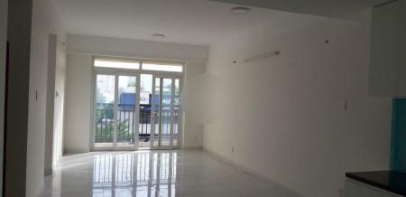 Cho thuê chung cư Q2 giá rẻ, 2 phòng, 2wc, nhà mới như hình 7 triệu, khu có BV. 0918860304, 84m2, 2 phòng ngủ, 2 toilet