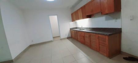 Cho thuê chung cư Thủ Thiêm Xanh Q2, 3 phòng, có ít NT. Giá 8 triệu. xem nhà 0918860304, 92m2, 3 phòng ngủ, 2 toilet