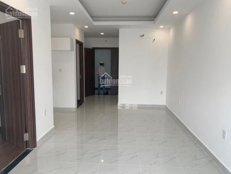 Chủ cần cho thuê căn hộ rộng 66m2, 2 PN, cc Richmond Bình Thạnh, giá 9 triệu/tháng, 66m2, 2 phòng ngủ, 2 toilet