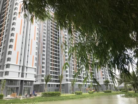 Cần cho thuê gấp căn 3pn Safira Khang Điền view sông, thoáng mát, với nhiều tiện ích nổi bậc và sang trọng, 89m2, 3 phòng ngủ, 2 toilet