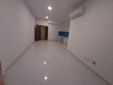 Sở hữu ngay căn duy nhất Jamila, 75m2 2PN bếp rèm máy lạnh nước nóng giá 7.5tr/th, LH: 0901188443, 74m2, 2 phòng ngủ, 2 toilet