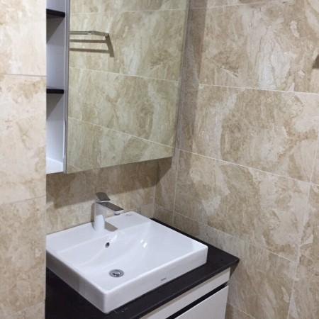 Cho thuê căn hộ Home City Trung Kính – Căn 11V2, DT 109.4m2, 2PN, đủ đồ, 13tr – 0902272077, 111m2, 3 phòng ngủ, 2 toilet
