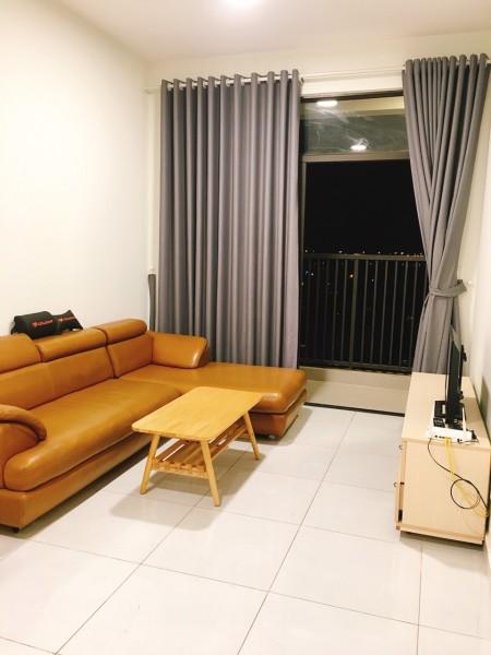 Chính chủ gửi giá tốt Jamila, 2PN/3PN từ trống, NTCB - FULL, 7TR - 9.2TR, 0901188443, 74m2, 2 phòng ngủ, 2 toilet