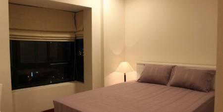 Cho thuê căn hộ Home City Trung Kính – Căn 16V2, DT 59m2, 2PN, đủ đồ, 9tr – 0902272077, 63m2, 2 phòng ngủ, 2 toilet
