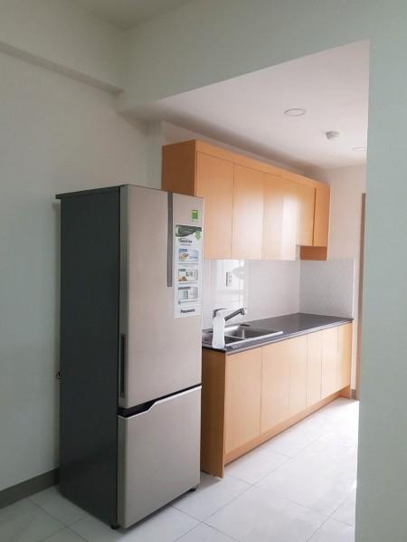 Căn hộ giá 7tr kèm nhiều ưu đãi hấp dẫn, 66m2, 2 phòng ngủ, 2 toilet