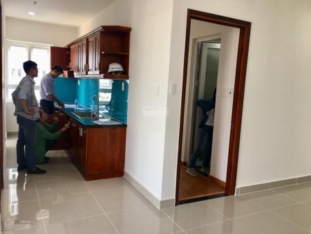 Cho thuê căn hộ 72m2, 2 PN, cc Orchird Park thoáng mát, yên tĩnh, giá 5 triệu/tháng, 72m2, 2 phòng ngủ, 2 toilet