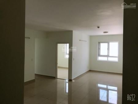 Cần cho thuê căn hộ tầng trung 70m2, 2 PN, chưa nội thất, cc Elite, giá 8 triệu/tháng, 70m2, 2 phòng ngủ, 2 toilet