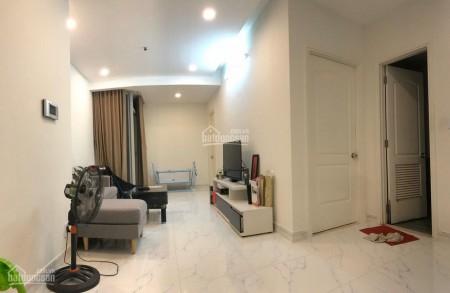 Cho thuê căn hộ ở bao thoải mái, dtsd 70m2, 2 PN, giá 8 triệu/tháng, cc The Art, 70m2, 2 phòng ngủ, 2 toilet