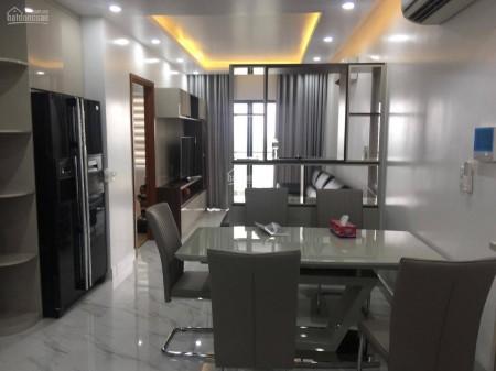 Lucky Palace có căn hộ rộng 86m2, 2 PN, tầng cao, chính chủ cho thuê giá 12 triệu/tháng, 86m2, 2 phòng ngủ, 2 toilet