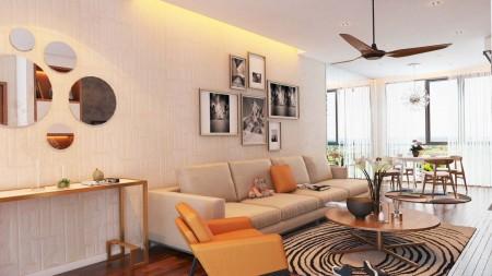 Bán Biệt thự Lô BT18 - La Casa Villa - 25 Vũ Ngọc Phan, Láng Hạ, Đống Đa, Hà Nội - 0902272077, 128m2, 3 phòng ngủ, 2 toilet