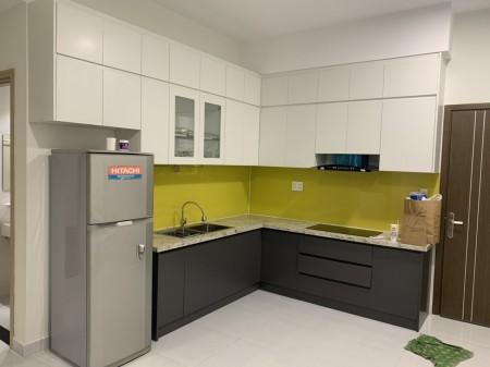 Jamila giá tốt thuê nhanh 2PN 70-75m2, bếp rèm máy lạnh nc nóng tủ lạnh giá từ 7.5TR, 0901188443, 75m2, 2 phòng ngủ, 2 toilet