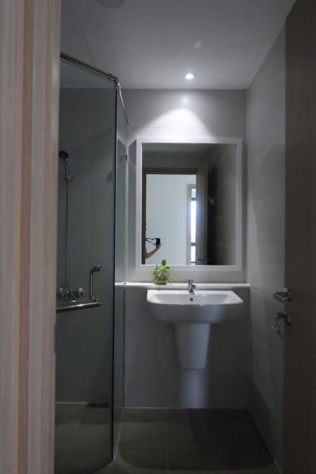 2PN/2WC 8tr/tháng bao phí hết năm 2021 - Nội thất cơ bản - lh 0902808669, 70m2, 2 phòng ngủ, 2 toilet