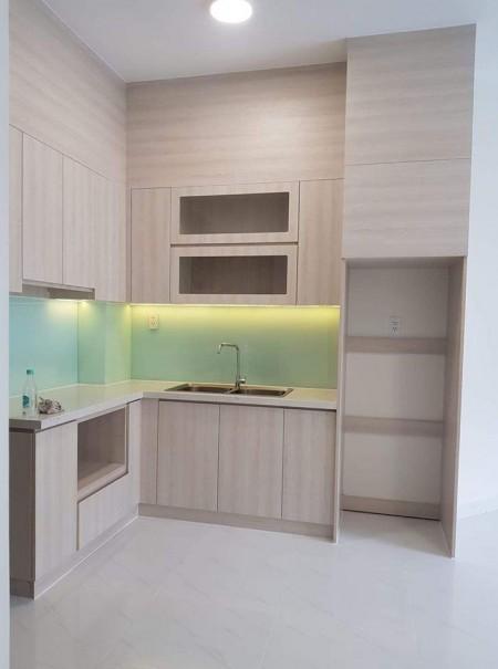 Cho thuê nhanh 2pn, 2wc Safira Khang Điền Quận 9 view đẹp, thoáng mát, giá 6tr/tháng /bao phí 2021 liên hệ 090689579, 68m2, 2 phòng ngủ, 2 toilet