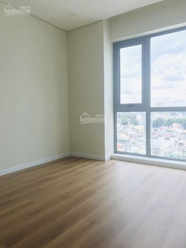 Rivera Park Sài Gòn có căn hộ 74m2, 2 PN, cần cho thuê giá 15.5 triệu/tháng, 74m2, 2 phòng ngủ, 2 toilet