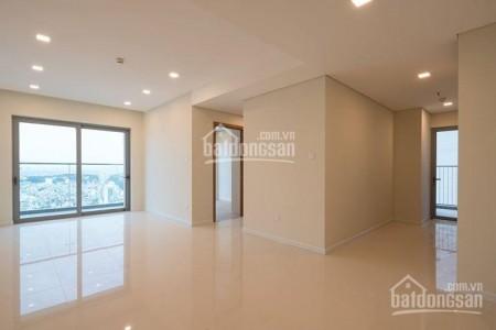 Mình cần cho thuê nhà rộng 70m2, 2 PN, cc Rivera Park 2 PN, có nội thất, giá 14 triệu/tháng, 70m2, 2 phòng ngủ, 2 toilet