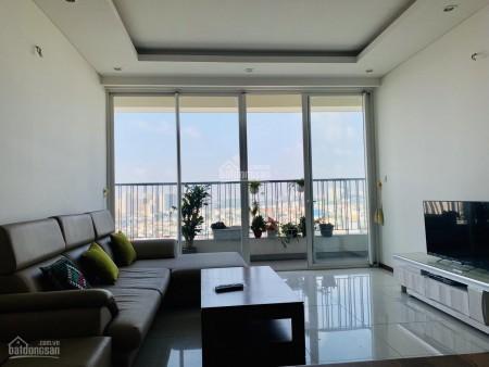 Chủ có căn hộ 73m2, 2 PN, view đẹp, yên tĩnh, Tropic Garden cần cho thuê giá 15 triệu/tháng, 73m2, 2 phòng ngủ, 2 toilet