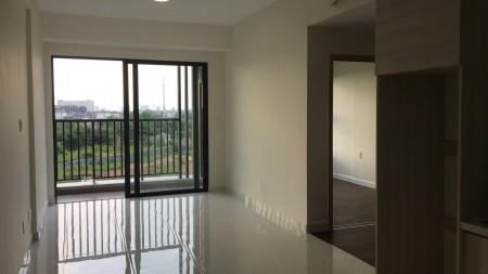 Chủ nhà cho thuê căn 3PN giá 10tr nội thất cơ bản - view landmark 81, bitexco, 98m2, 3 phòng ngủ, 2 toilet