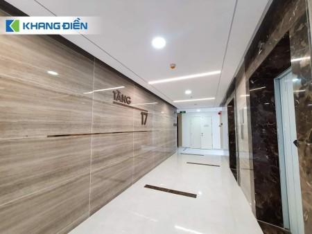 Cho thuê căn 2pn +2wc Safira Khang Điền Quận 9, 68m2, 2 phòng ngủ, 2 toilet