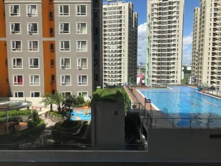 Cho thuê 08 căn hộ The CBD, Khu trượt Tuyết , 2PN: nhà trống 7,5tr/có NT 8 triệu. O9I886O3O4, 60m2, 2 phòng ngủ, 2 toilet