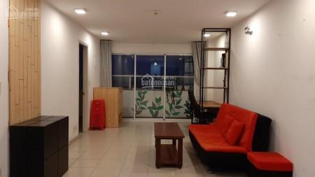 Riverside Linh Đông cần cho thuê căn hộ rộng 75m2, 2 PN, giá 8 triệu/tháng, LHCC, 75m2, 2 phòng ngủ, 2 toilet