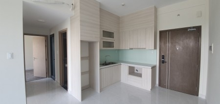 Cho thuê căn hộ Safira Khang Điền 2PN/1WC giá cực tốt, 52m2, 2 phòng ngủ, 1 toilet
